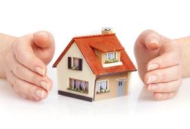casa y manos