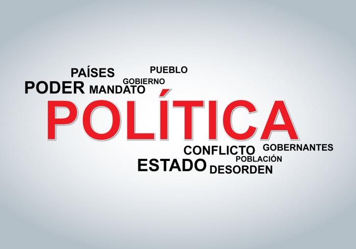 ambito-politico