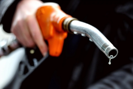 escasez-de-petroleo