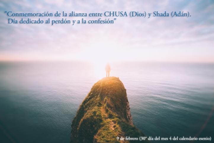 CHUSA_Shada_FEBRERO1