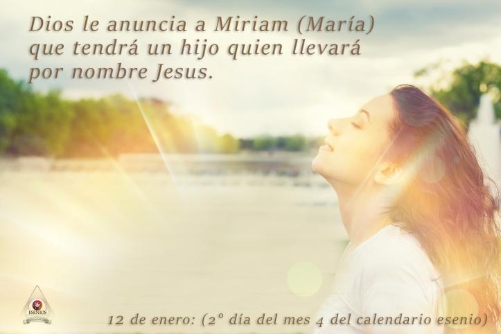 MARIA_Anunciación_ENERO