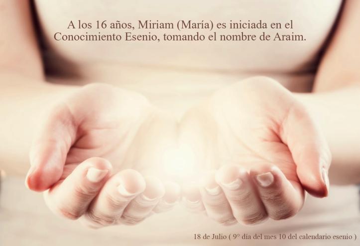 MIRIAM INICIADA_JULIO1