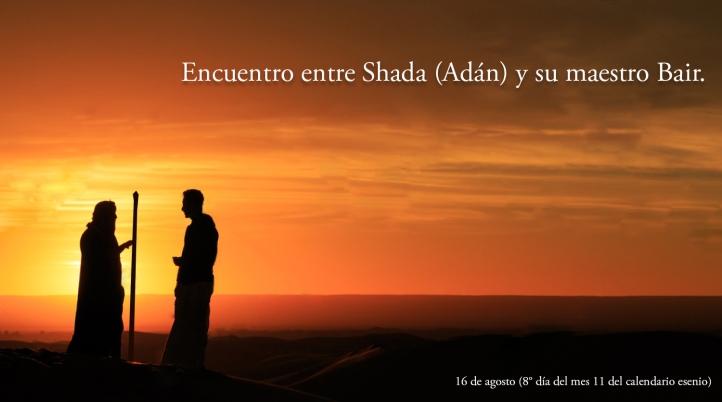 SHADA Y BAIR_AGOSTO3